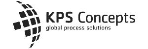 KPS Concepts
