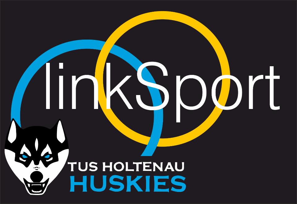 LinkSport