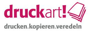 LSC_druckart_RGB_1203