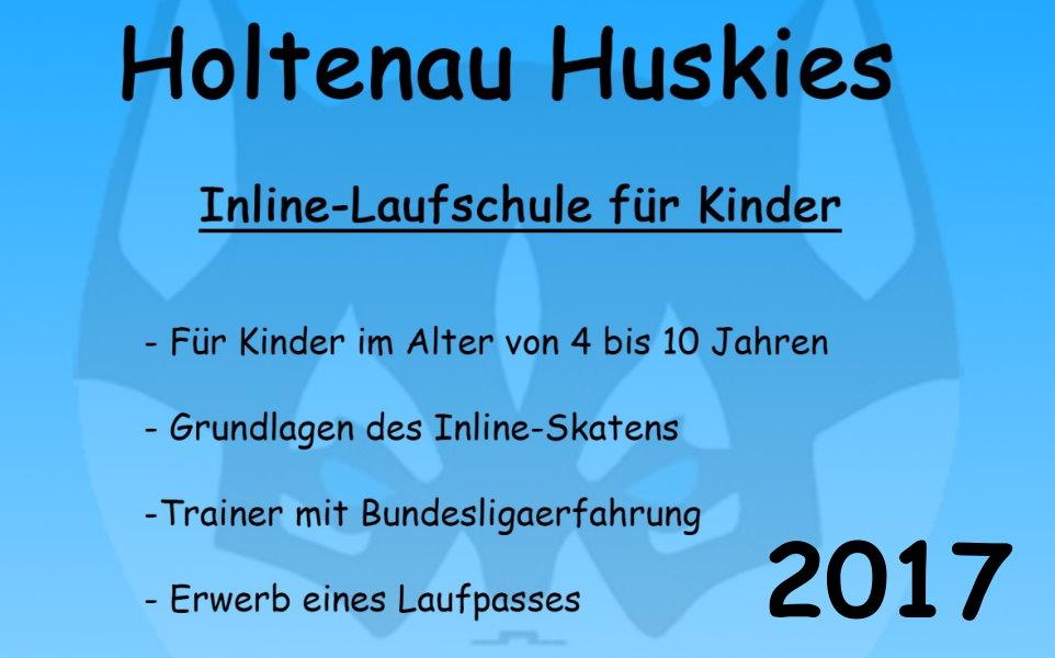 2017_laufschule_teaser